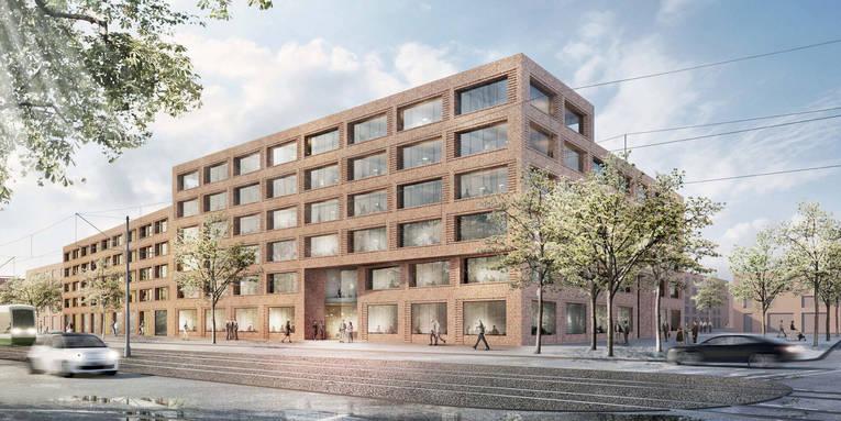 Wohn-und-Bürogebäude-Podbielskistraße-Pasteurallee_image_full