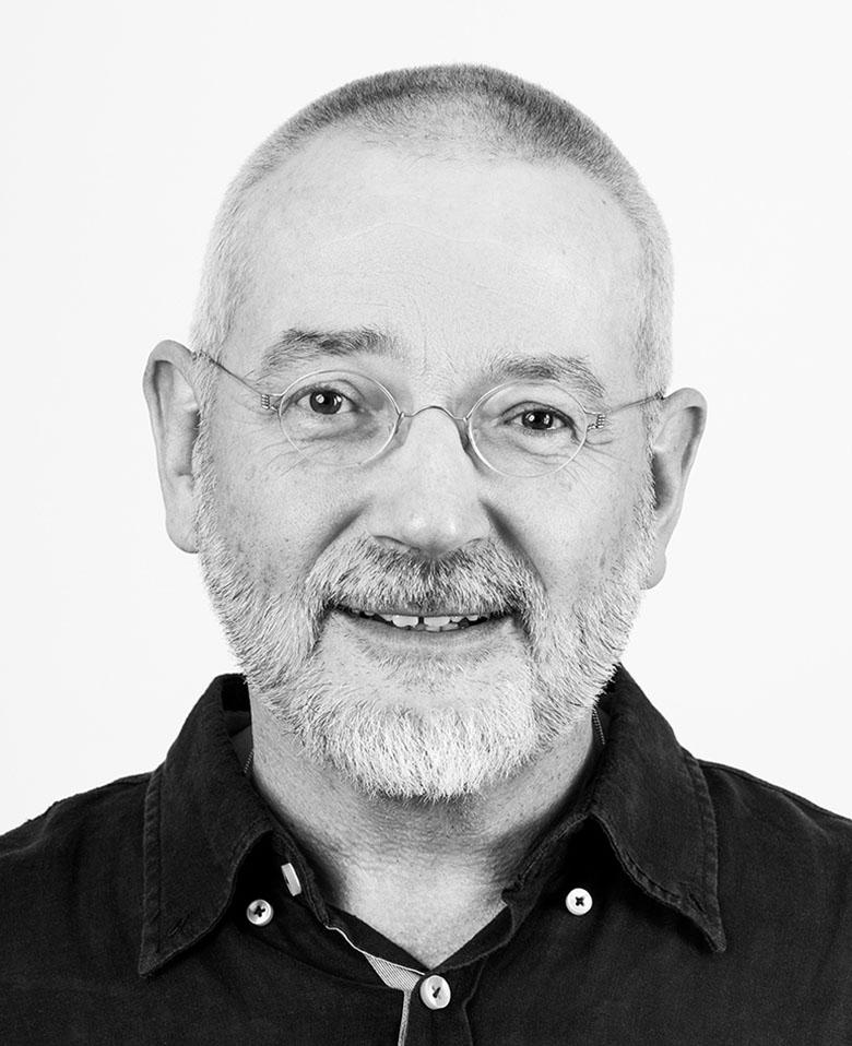 Prof. Dr.-Ing. Carsten Schlötzer